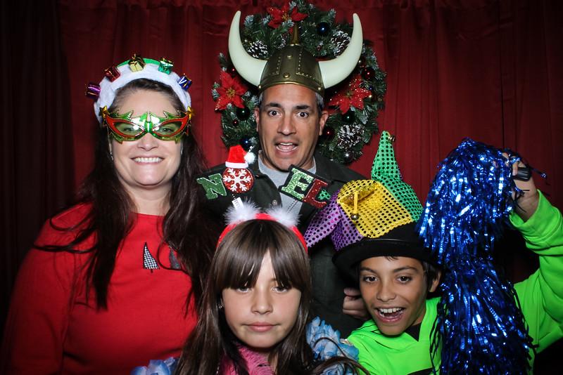 Good Shepard Lutheran School Christmas Boutique 2014-197.jpg