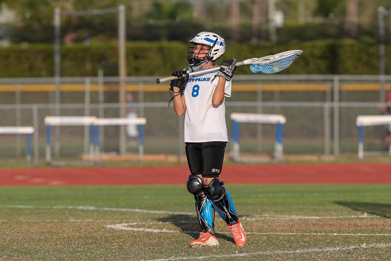 3.28.19 CSN JV Girls Lacrosse vs BCHS-2.jpg