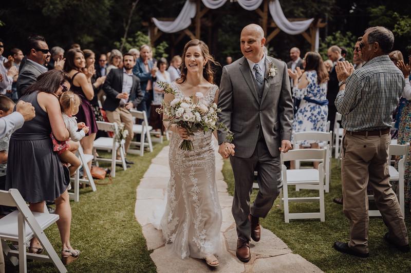 2018-05-12_ROEDER_JulieSeth_Wedding_ROEDER1_0158.jpg