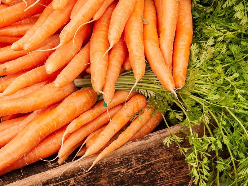 Farmers Market 972, Campbell, California, 2009