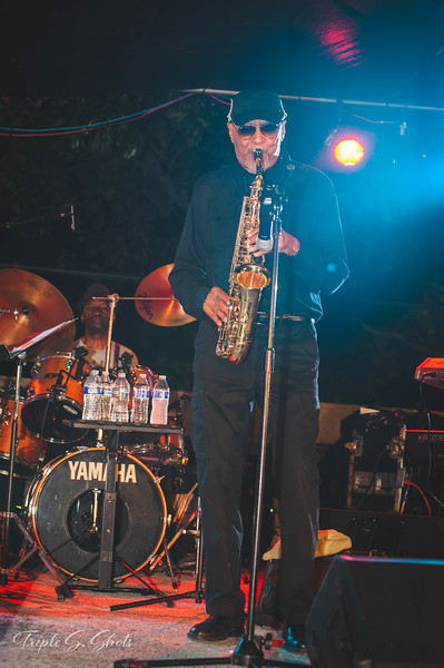 JazzMatters Jazz Cool Smooth and Soulful-394.jpg