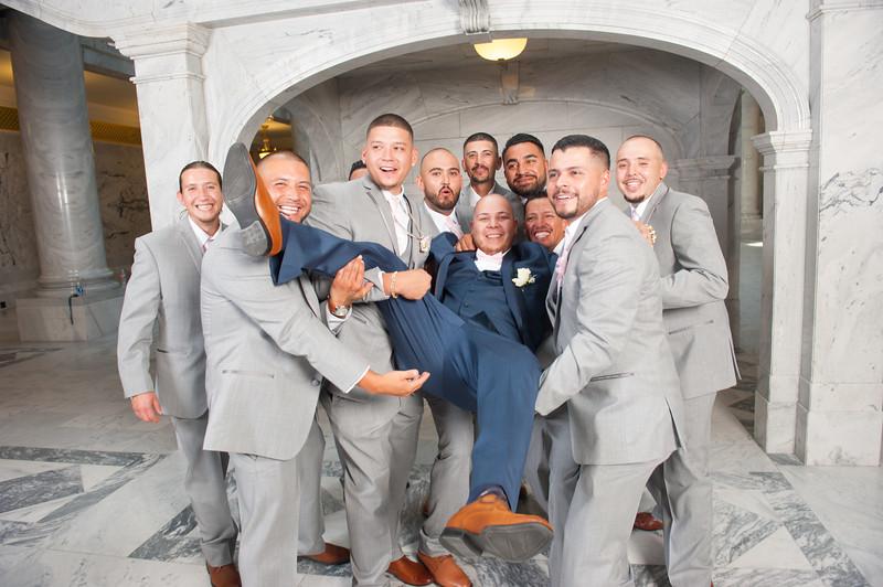 Estefany + Omar wedding photography-636.jpg