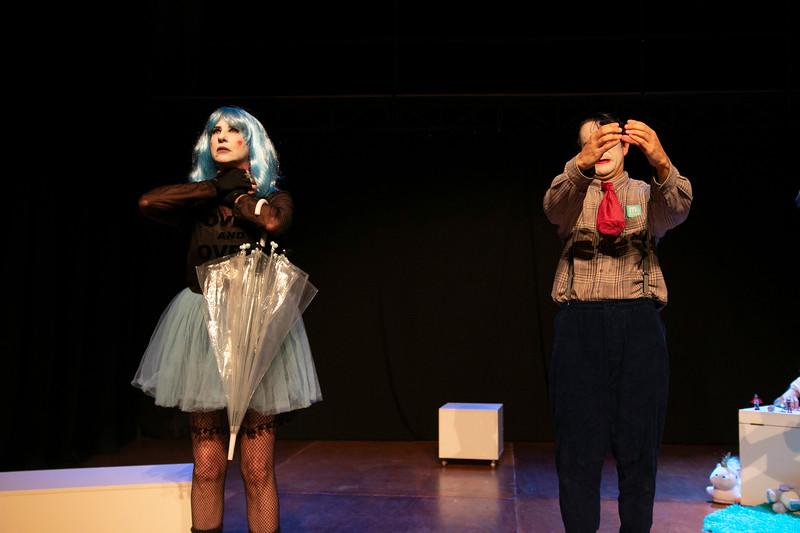 Allan Bravos - essenCIA Teatro - Persona 07-145.jpg