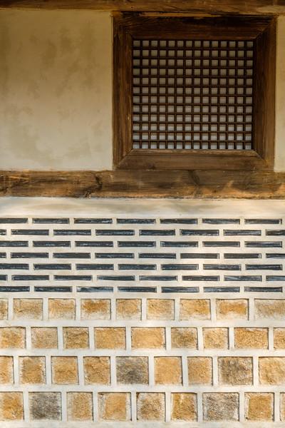 20170325 Changdeokgung Palace 173.jpg