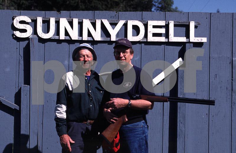 Sunnydell Rollie.jpg