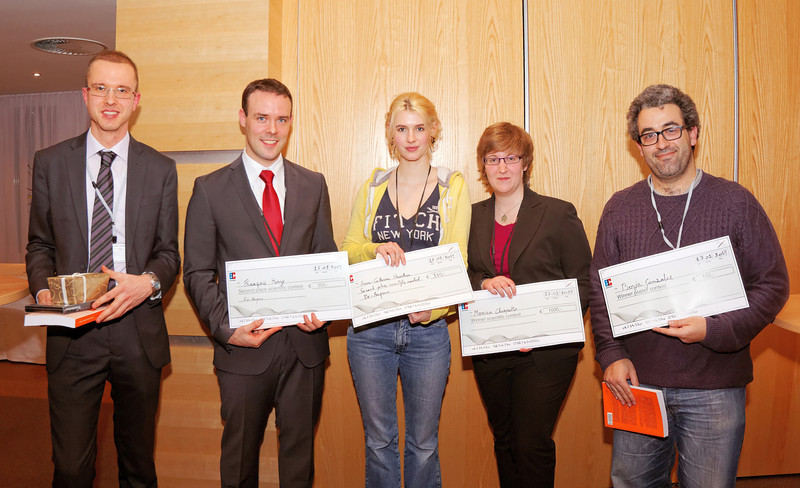 2014 0227 BNS Scientific Contest