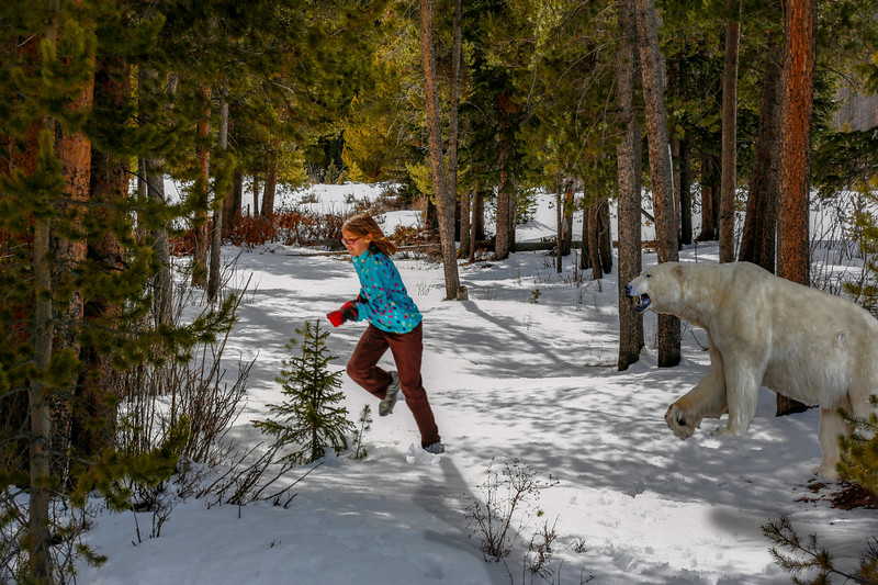 Rachael Jogging Through the Woods.jpg