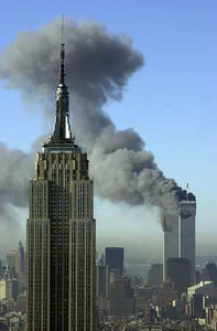 capt.1000216706world_trade_center_crash_ny197.jpg