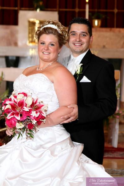 8/21/10 Dipalma Wedding Proofs