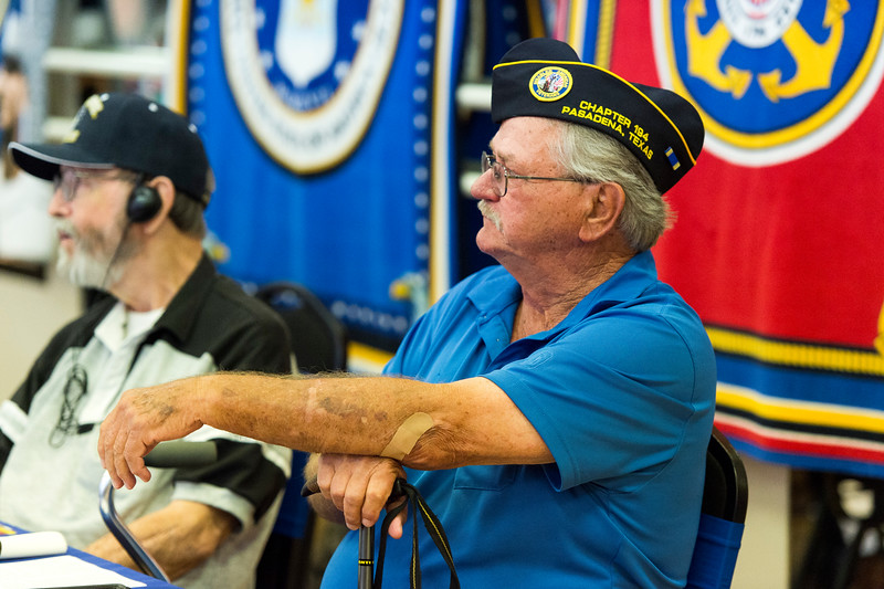 Veterans Luncheon_Madison Jobe_2016_125.jpg
