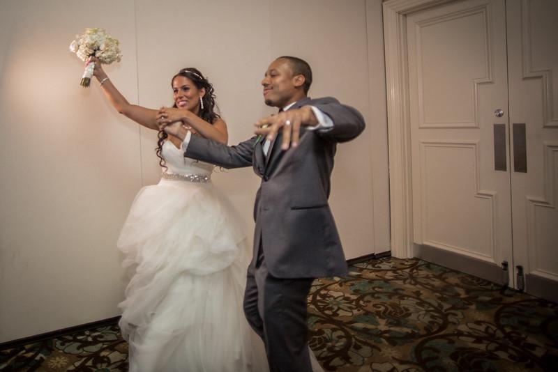 311_speeches_ReadyToGoPRODUCTIONS.com_New York_New Jersey_Wedding_Photographer_JENA9436.jpg