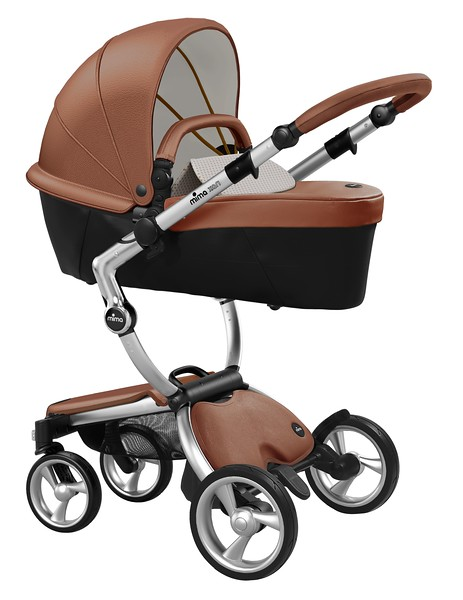 Mima_Xari_Product_Shot_Camel_Flair_Aluminium_Chassis_Sandy_Beige_Carrycot.jpg