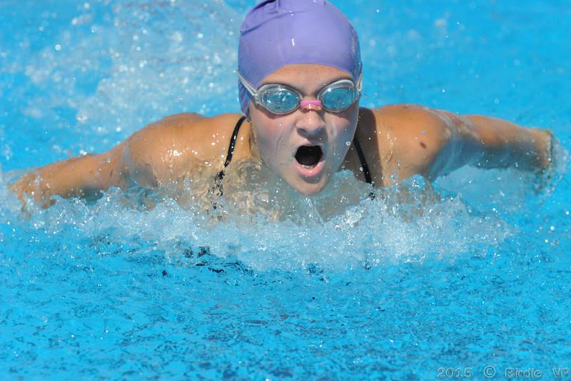 2015-07-11_HAC_SwimMeet@UDBlueFish_Newark_DE_058.jpg