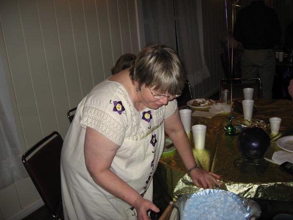 Shrove Tuesday 2009 (46).JPG