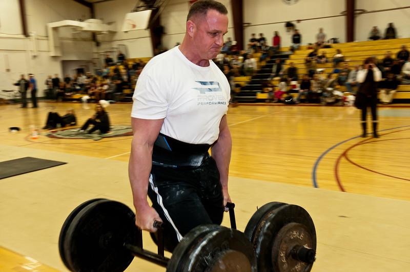 Paxton Strongman 7_ERF1299.jpg