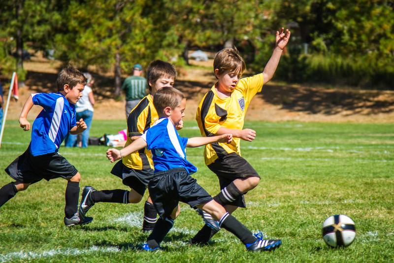 10-05 Soccer-227.jpg