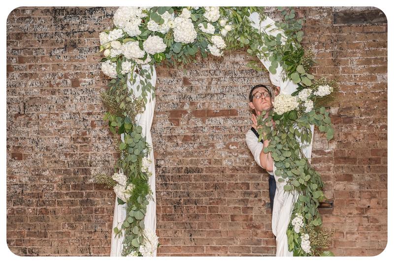 Laren&Bob-Wedding-Photobooth-113.jpg
