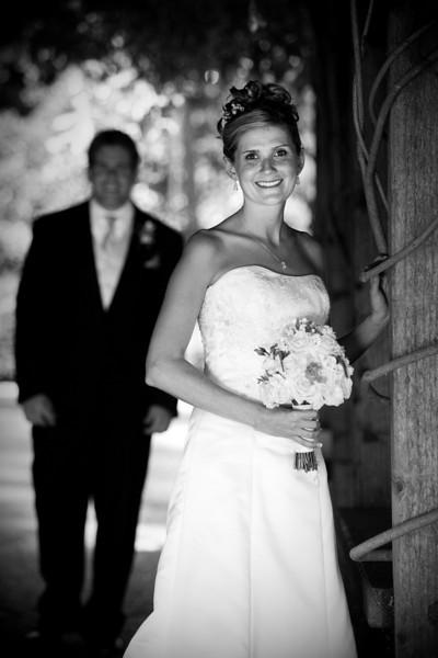wedding-1603.jpg