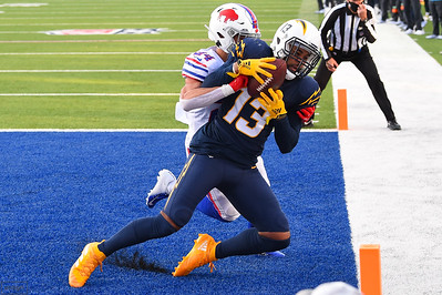 NFL: Chargers at Bills; 11/29/20