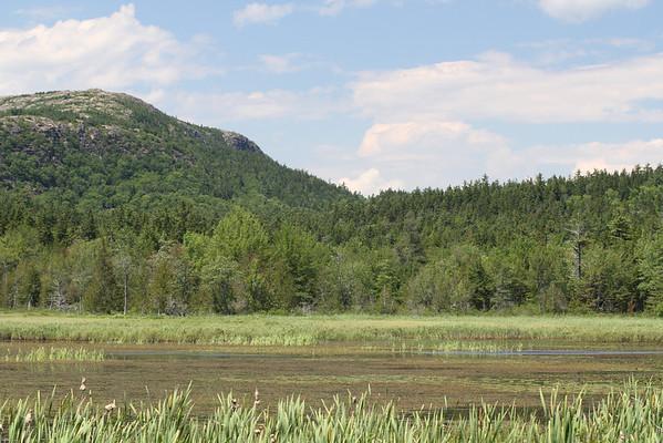 La perle du Maine 2012