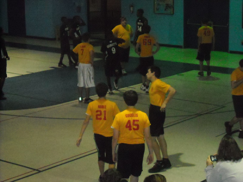 Basketball Game 030.JPG