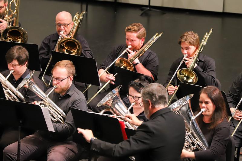 20191109 US Open Brasss Band Championshios-6684.jpg