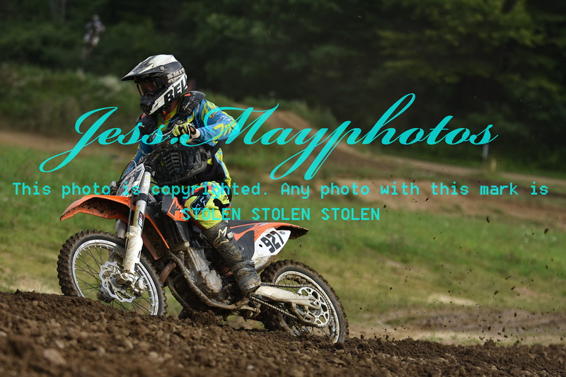 DSC_3940.JPG