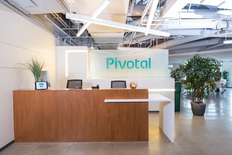 Pivotal  Labs-38.jpg