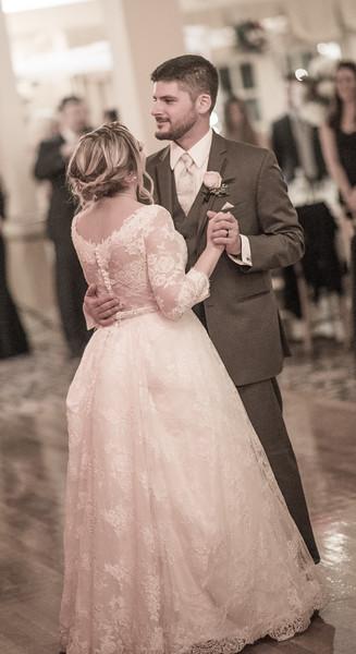 Robbie Wedding-2280.jpg