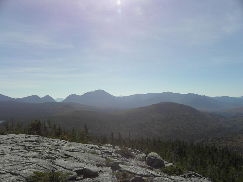 South view.JPG
