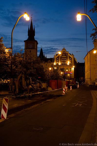Praha by night #-32.jpg