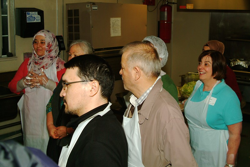 19-abrahamic-alliance-international-abrahamic-reunion-community-service-silicon-valley-2014-03-02-18_42_01-ray-hiebert.jpg