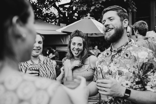 Portland Family Celebration