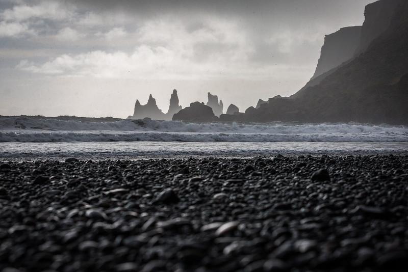 1212-Iceland-Paul-Hamill.jpg