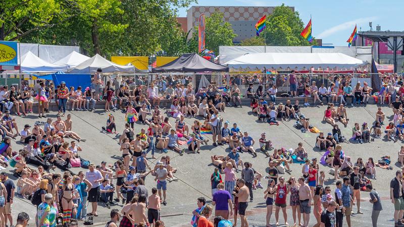 Pride2018-10.jpg