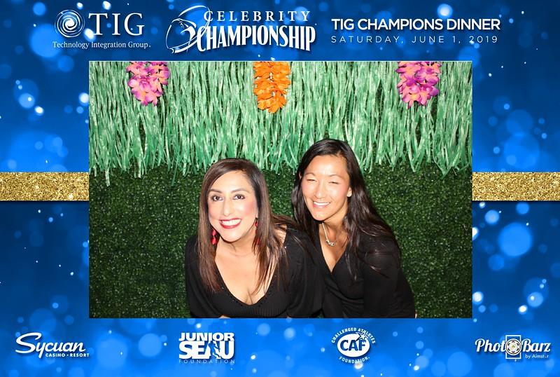 Celebrity Golf Sat Night52.jpg