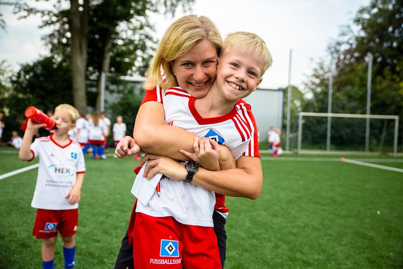 Feriencamp Norderstedt 01.08.19 - b (32).jpg