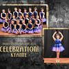 johnson kyanne second grade 2015 recital vertical