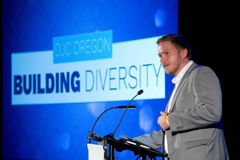 2017_Building_Diversity_28.jpg