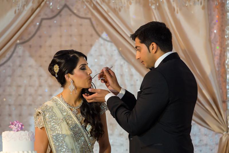 Nisha_Rishi_Wedding-1412.jpg