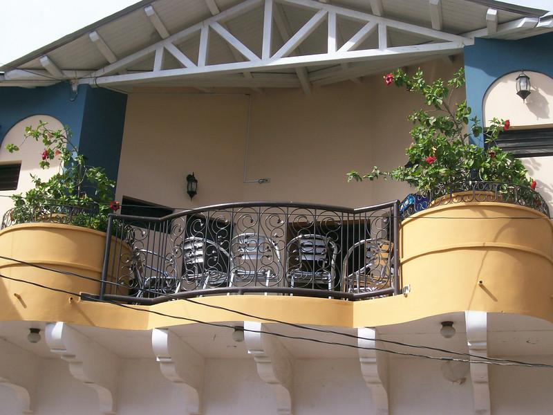 Honduras '09 019.jpg