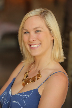 Katie Cotten