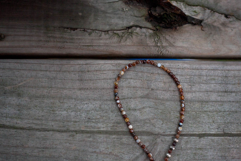 jewelry-131.jpg