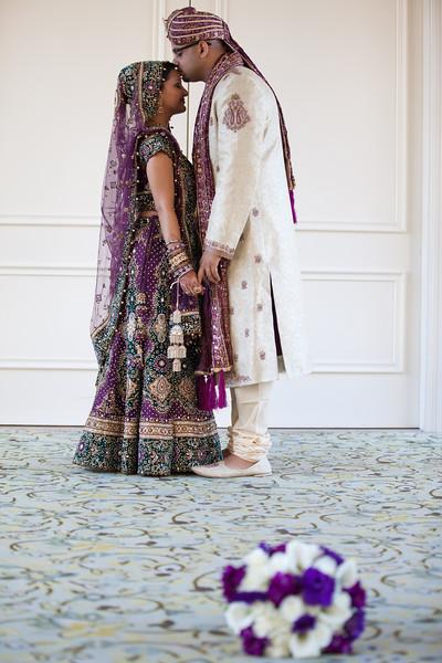 Shikha_Gaurav_Wedding-848.jpg
