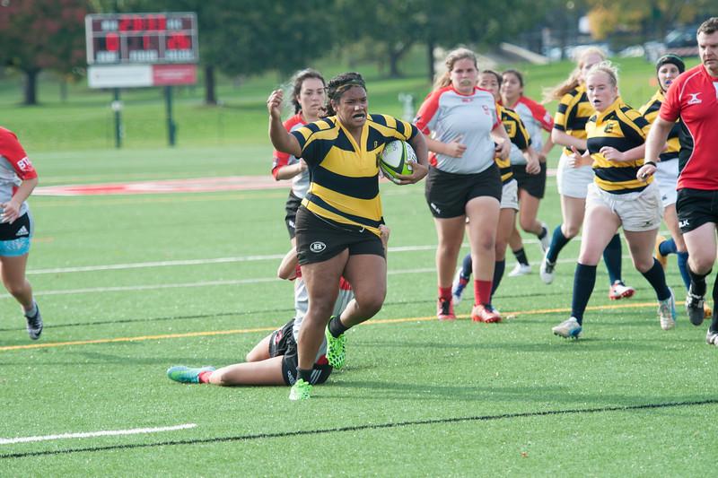 2016 Michigan Wpmens Rugby 10-29-16  087.jpg