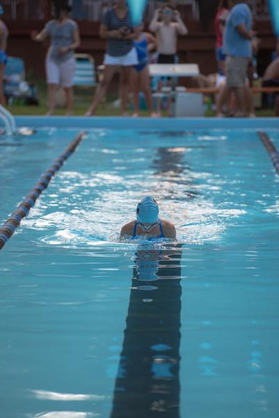 lcs_swimming_kevkramerphoto-645.jpg