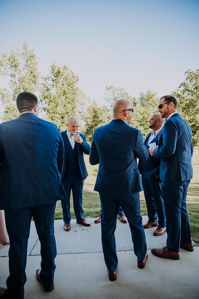 Goodwin Wedding-966.jpg