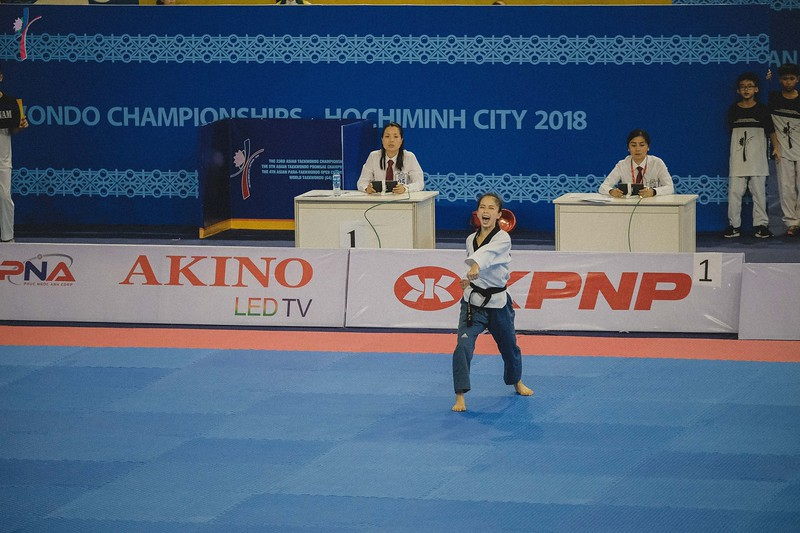 Asian Championship Poomsae Day 2 20180525 0469.jpg