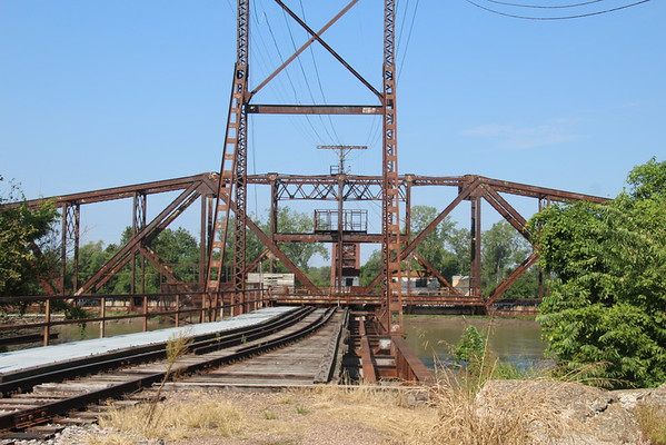 Bridges.StJoe