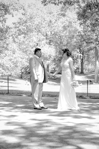 Henry & Marla - Central Park Wedding-53.jpg